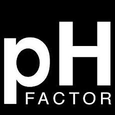 pH Factor Big Band! tickets