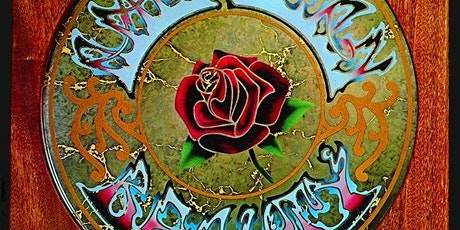"Classic Album Sundays DC: Grateful Dead ""American Beauty"" 50th Anniversary tickets"