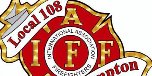 Cornhole Tournament Fundraiser for local first responders