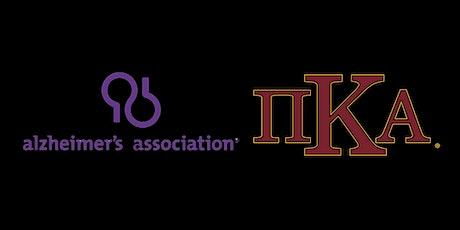 NKU Pi Kappa Alpha Dalmatian Classic tickets