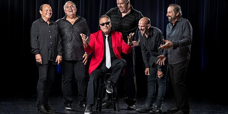 A Tribute to Piano Man Billy Joel by TURNSTILES... tickets