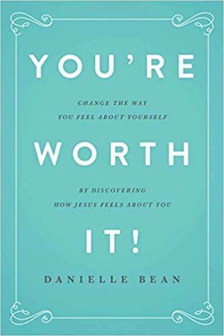 Danielle Bean Day Retreat image