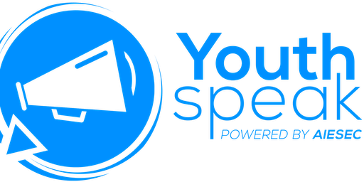 YouthSpeak Forum 2020