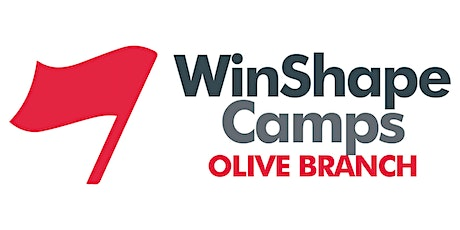 WinShape Camp 2020 Chick-fil-A Catering tickets