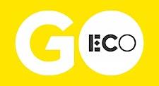 Go Eco, Waikato Environment Centre logo