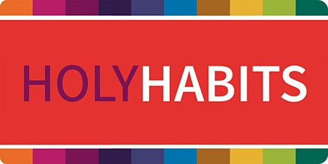 Holy Habits - Melbourne tickets