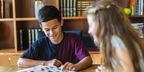 Parenting Your Child For Success At School - Wellington tickets