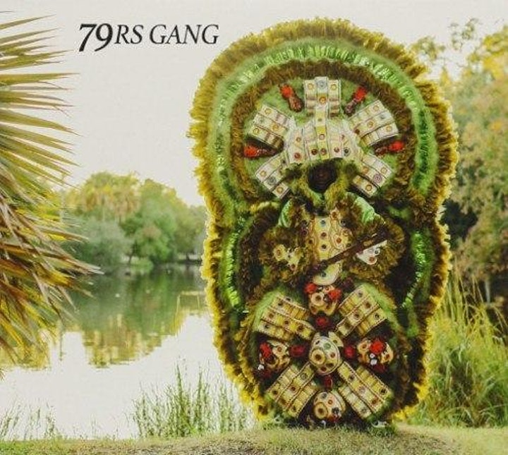79'rs Gang with Special Guests image