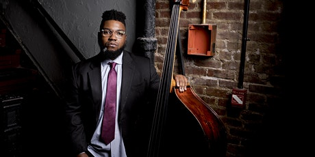 Dezron Douglas Quartet tickets