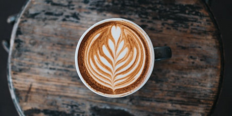 Barista Skills Advanced Workshop tickets