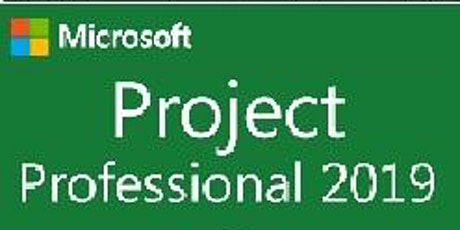 Project Planning Monitoring and Management using Microsoft Project tickets