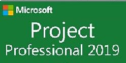 Project Planning Monitoring and Management using Microsoft Project