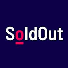 SoldOut Events Ltd logo