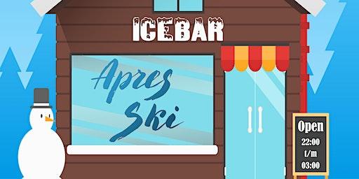 Enjoy Après Ski