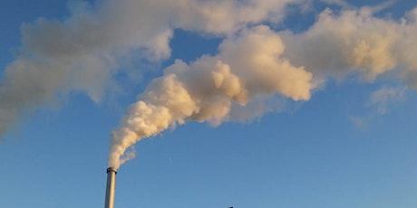 Zero Waste Solutions not Waste Incineration for Ballarat. tickets