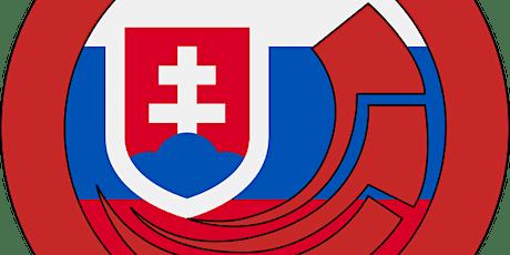 Sitecore User Group Slovakia #2 tickets