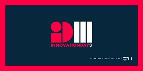 INNOVATION DAY #3 - VOR ORT Tickets Tickets