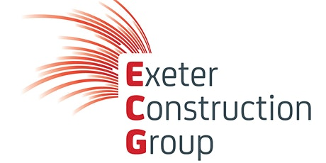 Exeter Construction Group (ECG) tickets