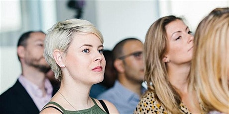 BIMA Breakfast Briefing | Diversity & Inclusion Bournemouth tickets