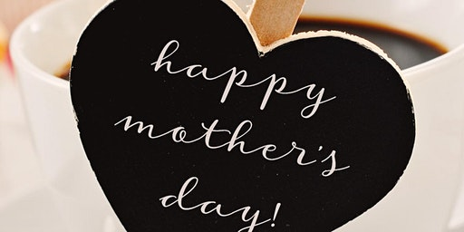 Mother's Day Meditation and Meal