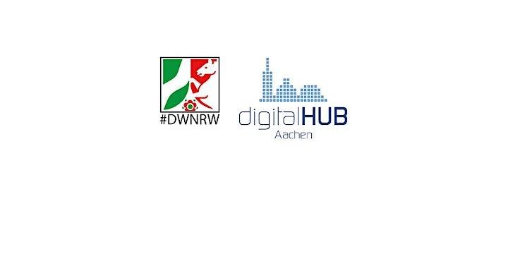Live und Open Air: digitalSUMMIT Aachen mit Ranga Yogeshwar: Bild