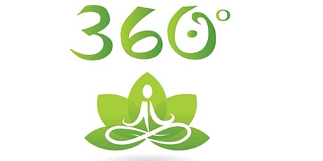 Mother's Day morning Yoga with Molton Brown and 360hotyoga tickets
