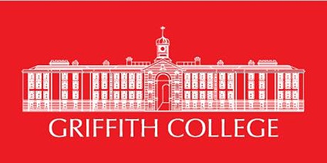 Griffith College Guest Lecturer Corporate Communications, Change Management tickets