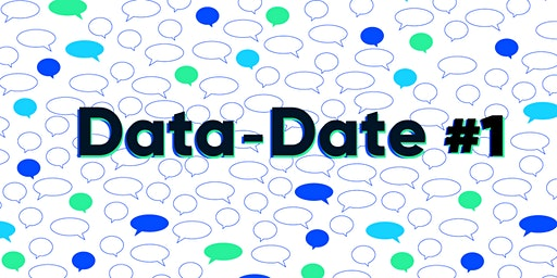 Data-Date #01 - Panelgesprek: De EU White Paper over AI