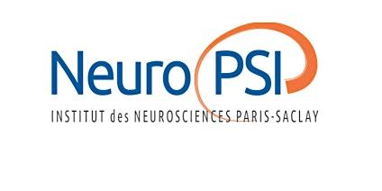 NeuroPSI Talents Day 2020