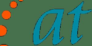 Agile Tour Dublin 2020