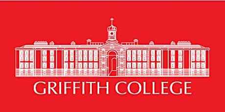 Griffith College Guest Lecturer Talk, Corporate Public Relations tickets