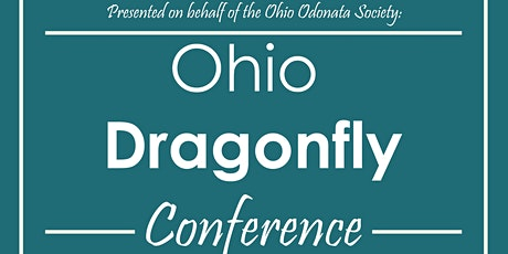 Ohio Dragonfly Conference 2020 tickets