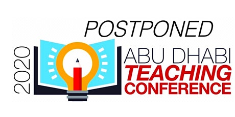 Abu Dhabi Teacher Conference 2020 tickets