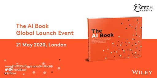 The AI Book Launch