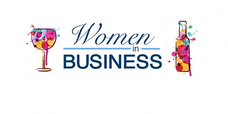 Women's Chamber Holiday Pop-Up Shop & Networking Party tickets