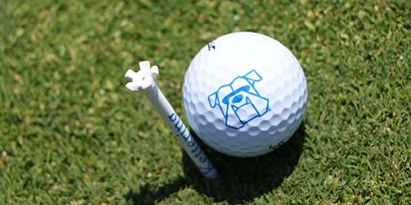 Kettering University Major Sobey Memorial Golf Outing  tickets