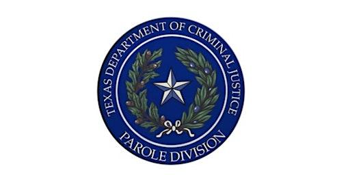 Texas Inmate Families Association New Braunfels Chapter
