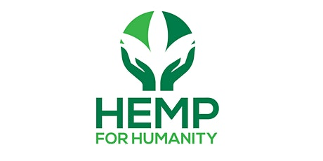 CANCELLED Hemp for Humanity tickets