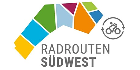Radrouten Berlin Südwest - Wannsee-Babelsberg West Tickets