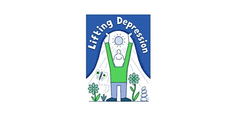 Lifting Depression tickets