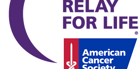 Relay For Life of Western Berks tickets