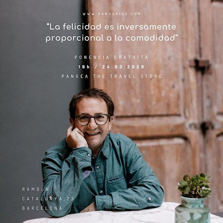 Imagen de PONENCIA GRATUITA DE INTELIGENCIA EMOCIONAL APLICADA