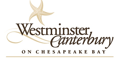 CNA + NURSING OPEN INTERVIEWS |  Westminster Canterbury on Chesapeake Bay