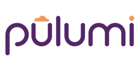 Infrastructure as Code with Pulumi - London tickets