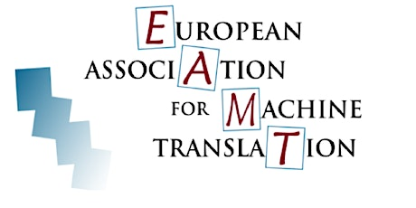 EAMT2020 tickets