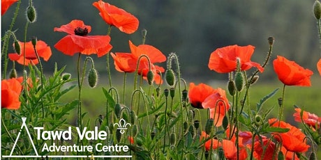 Tawd Vale Remembrance Service tickets