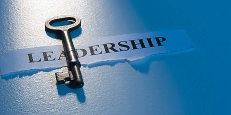 Mastering The Fundamentals Of Effective Leadership tickets