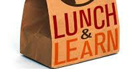 SC Midlands MGMA Lunch Meeting tickets