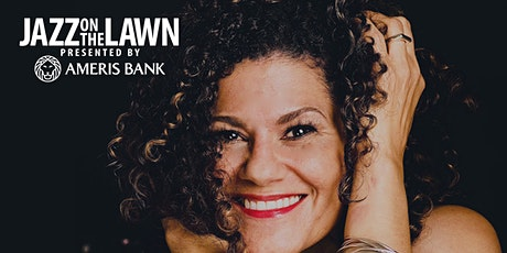 Karla Harris - Jazz on the Lawn 2020 presented by Ameris Bank tickets
