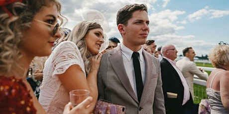 Royal Ascot Races Day Trip! tickets